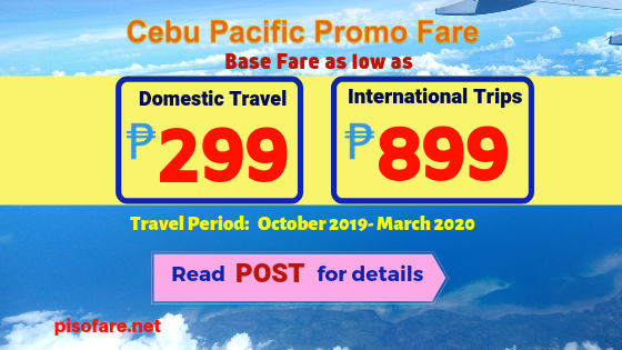 ebu-pacific-promo-fare-2019-2020