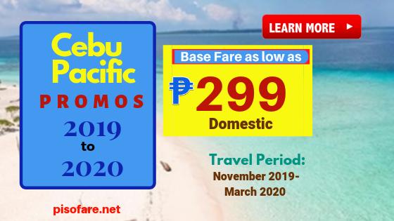 Cebu-pacific-promo-fares-2019-2020