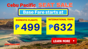 Cebu-pacific-sale-ticket-2019-2020