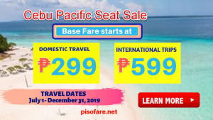 Cebu-pacific-sale-ticket-july-december-2019