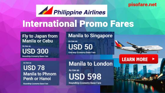 Philippine-airlines-international-promo-2019