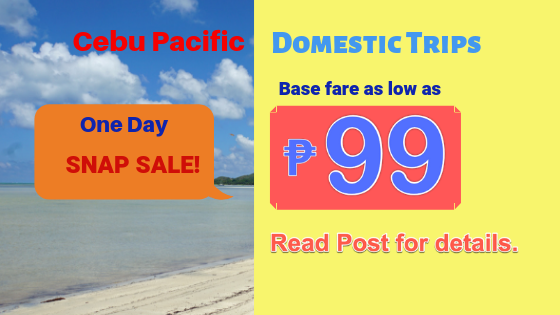 cebu-pacific-2019-promo-fares-june-to-october-2019