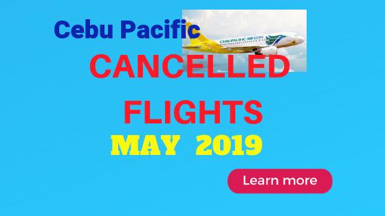 cebu-pacific-flight-cancellation