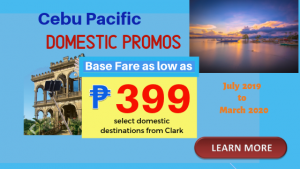 cebu-pacific-july-2019-march-2020-promo