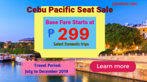 cebu-pacific-july-december-2019-promo-ticket