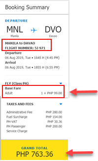 cebu-pacific-promo-fare-manila-to-davao