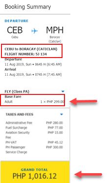 cebu-pacific-sale-ticket-cebu-to-boracay