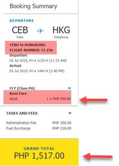 cebu-to-hong-kong-promo-ticket
