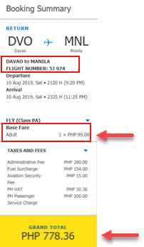 davao-to-manila-cebu-pacific-sale-ticket
