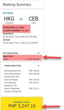hong-kong-to-cebu-promo-fare-ticket