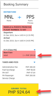 manila-to-puerto-princesa-cebu-promo-ticket