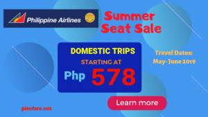 philippine-airlines-may-june-2019-promo