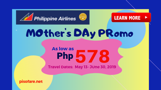 philippine-airlines-mothers-day-promo