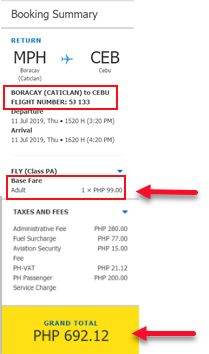 promo-fare-ticket-boracay-to-cebu