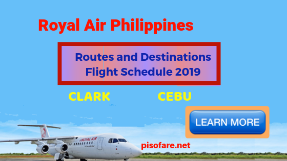 royal-air-philippines-flight-schedule-routes-destinations-and-contact-number