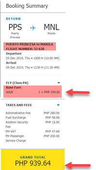 sale-ticket-puerto-princesa-to-manila