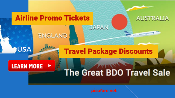 the-great-bdo-travel-promo-deals-2019