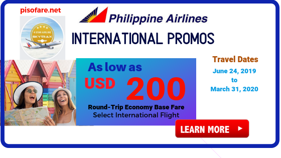 Philippine-airlines-june-2019-march-2020-promo