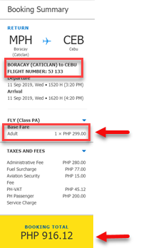 boracay-to-cebu-sale-ticket-2019