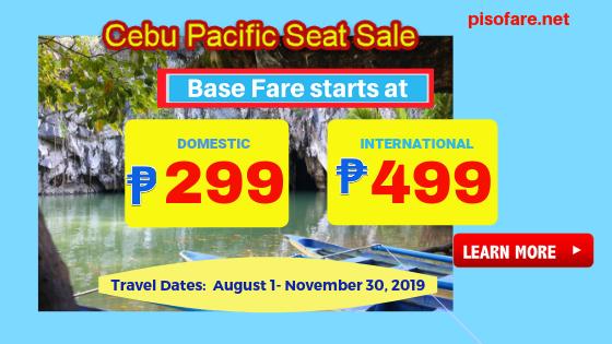 cebu-pacific-august-november-2019-sale-ticket