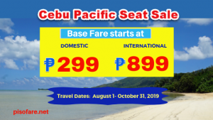 cebu-pacific-august-october-2019-promo-fares.