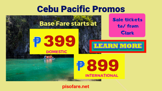 cebu-pacific-august-october-2019-promo-fares-clark