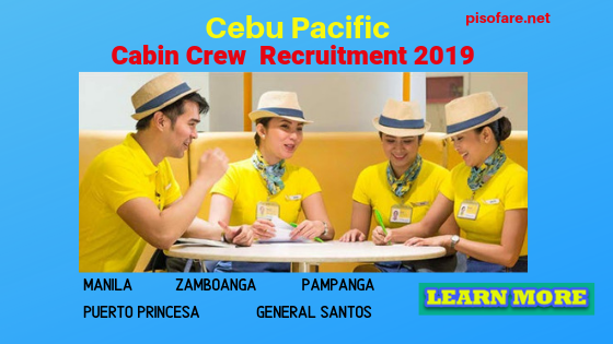 cebu-pacific-cabin-crew-job-hiring-2019