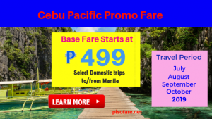 cebu-pacific-domestic-promos-july-october-2019