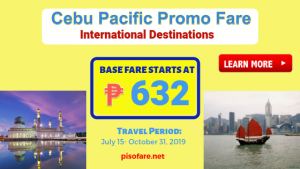 cebu-pacific-international-sale-tickets-2019