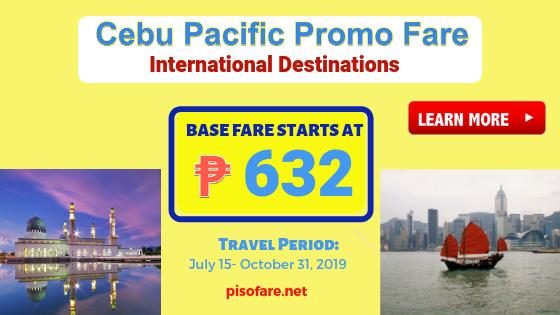 cebu-pacific-international-sale-tickets-2019