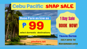cebu-pacific-july-2019-november-2019-promo