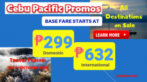 cebu-pacific-mid-year-seat-sale-2019