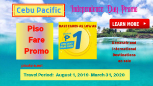 cebu-pacific-piso-fare-promo-ticket-2019-2020
