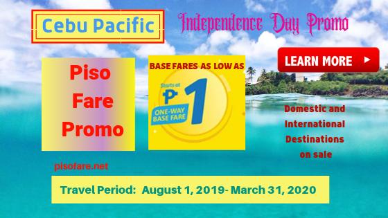 cebu-pacific-piso-fare-promo-ticket-2019-2020