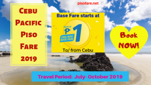 cebu-pacific-piso-fare-promo-ticket