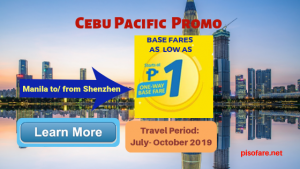 cebu-pacific-piso-fare-ticket-2019.
