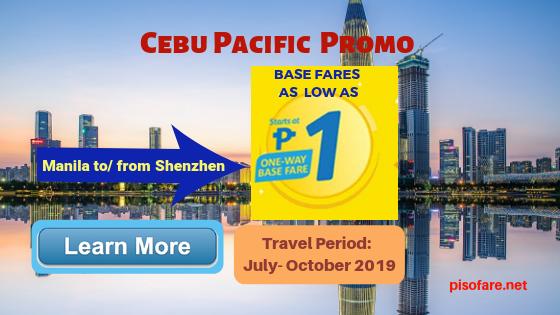 cebu-pacific-piso-fare-ticket-2019.