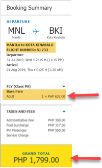 cebu-pacific-promo-manila-to-kota-kinabalu