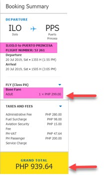 iloilo-to-puerto-princesa-promo-by-cebu-pacific