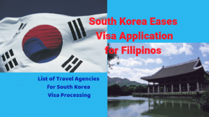 list-of-travel-agencies-for-korea-visa-application