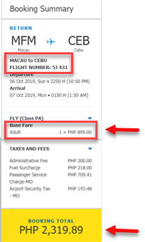 macau-to-cebu-promo-fare-2019.