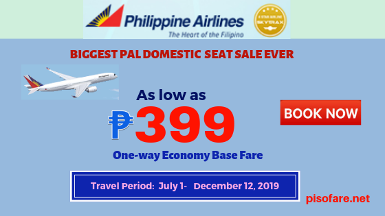 pal-domestic-promo-fares-2019