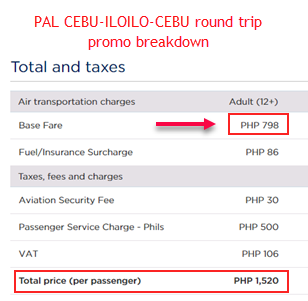 pal-sale-ticket-breakdown