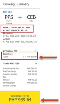 promo-ticket-puerto-princesa-to-cebu