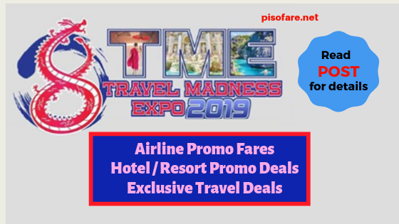 travel-sale-madness-2019-dates-venue-promos