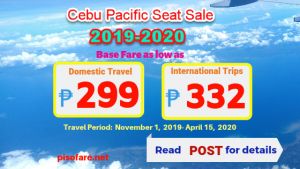 Cebu-pacific-sale-tickets-2019-2020-promo