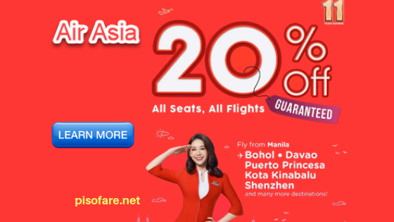 air-asia-20-off-all-seats-promo