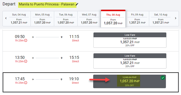 air-asia-promo-fare-manila-to-puerto-princesa