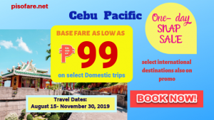 cebu-pacific-august-november-2019-snap-sale-promo