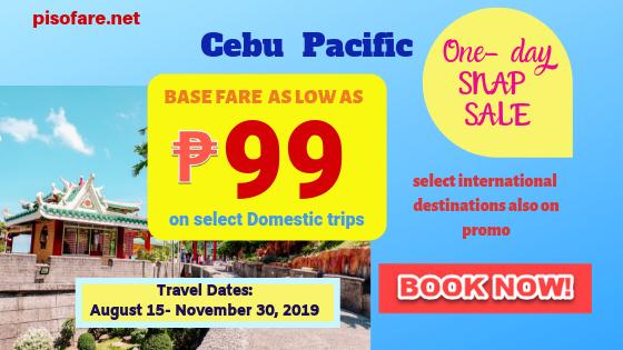 cebu-pacific-august-november-2019-snap-sale-promo